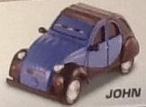 File:John (Cars 2).jpg