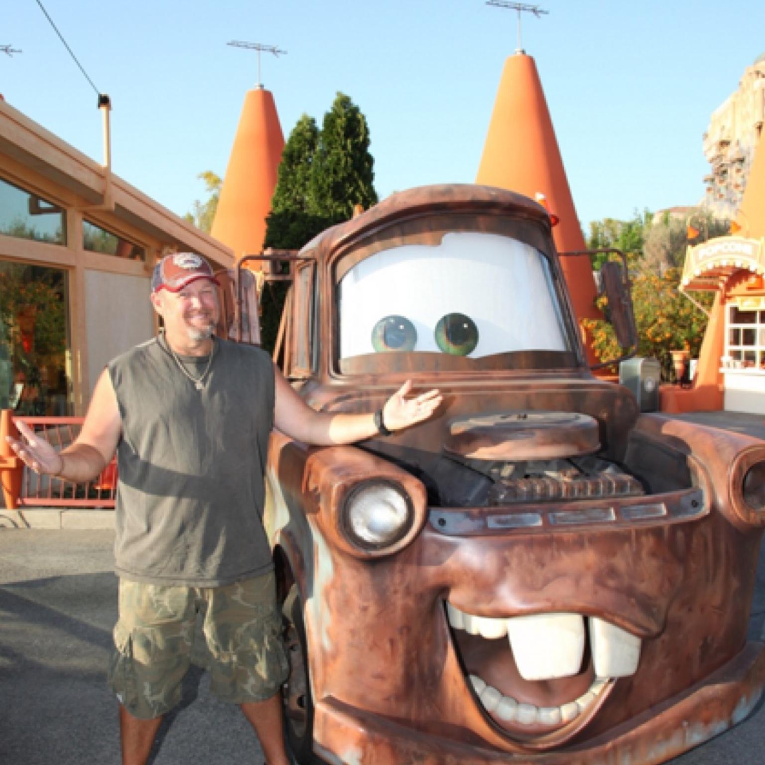 cars land pixar wiki fandom powered by wikia. Black Bedroom Furniture Sets. Home Design Ideas