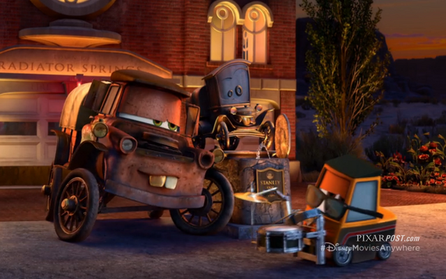 File:Pixar Post - Radiator Springs 500 and a Half 16.png