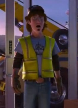 File:TowTruckGuyToyStoryOfTerror1.png
