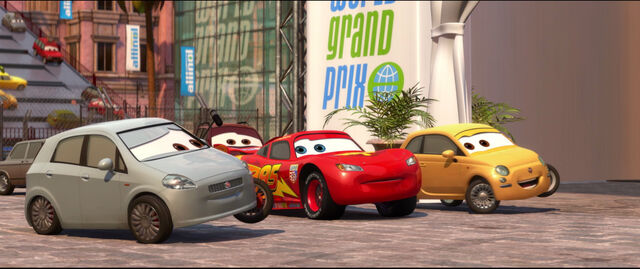 File:Cars2-disneyscreencaps.com-8730.jpg
