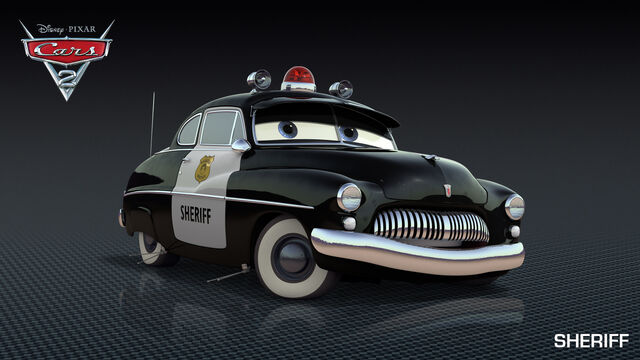 File:Cars 2 Sheriff.jpg
