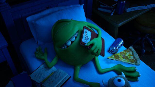 File:Monsters-University-Mike-Sleeping.jpg
