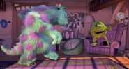 Monsters Inc Screen 003