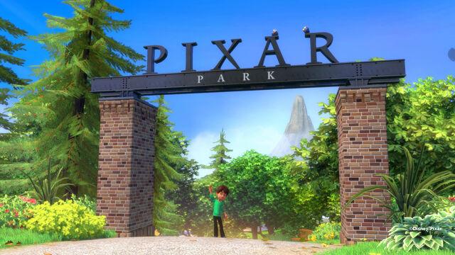 File:Pixar park.jpg