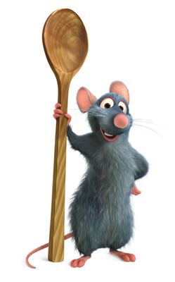 File:Ratatouille-remy-spoon.jpg