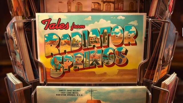 File:Tales from Radiator Springs.jpg