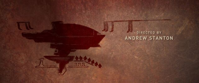 File:WALL-E-spaceship-end-credits.jpg