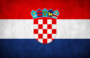 File:Croatia Grunge Flag by think0.jpg