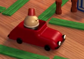 File:Little red car.png