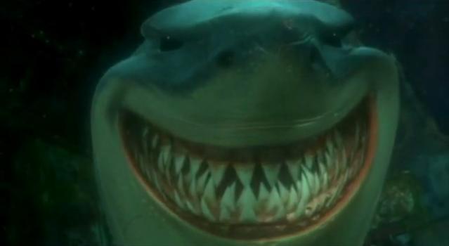 File:Finding-nemo-bruce-evil-grin.jpg