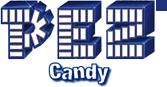 File:Pez-logo.png