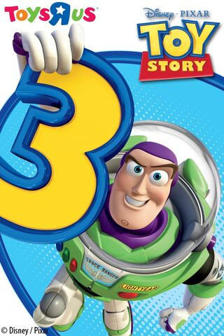 File:Buzz Lightyear poster.jpg