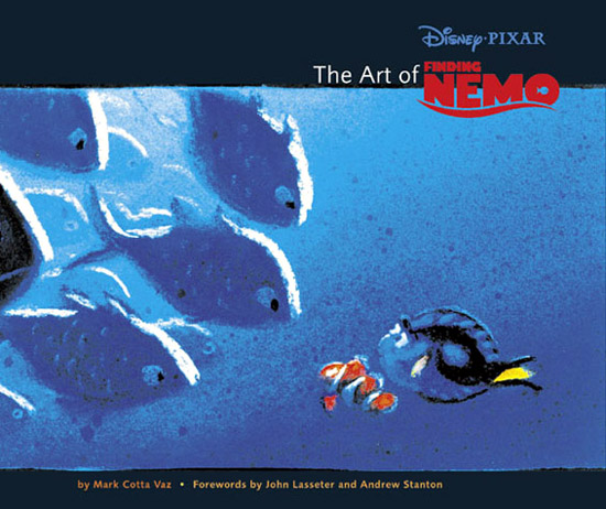 File:Artbook-nemo.jpg