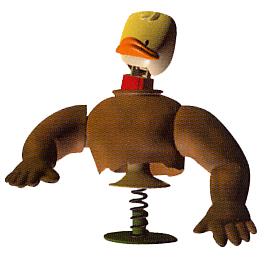 File:Ducky.jpg