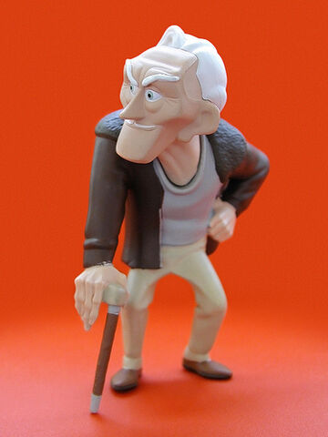 File:Muntz Action Figure.jpg