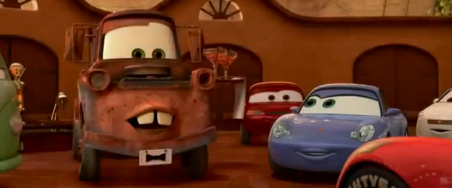 File:Cars2sally.png