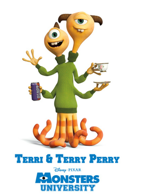 MonstersUniversityTerriandTerry1