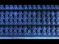 Thumbnail for version as of 07:11, May 6, 2012