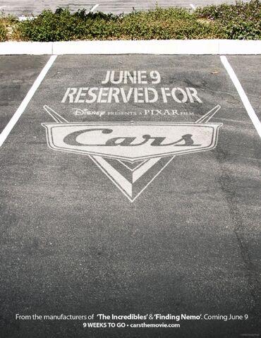 File:Cars poster 7.jpg