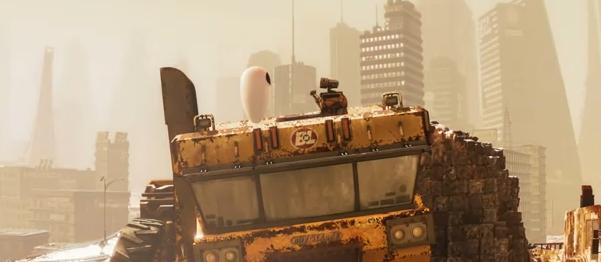 File:WALL-E truck08.jpg