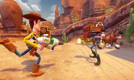 File:Woody banditsts3games.jpg