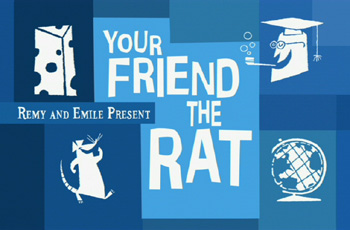 File:Title-friendrat.jpg