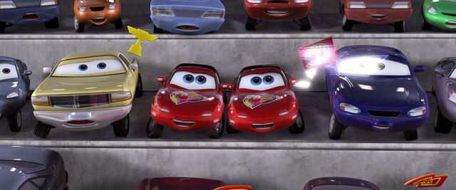 File:Cars-disneyscreencaps.com-561.jpg