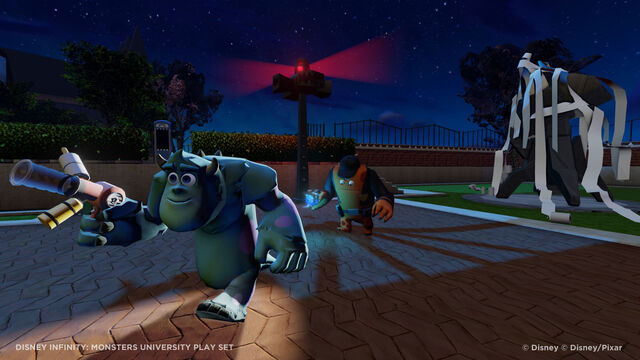 File:Disney-Infinity-Monsters-University-Sully-at-Night.jpg