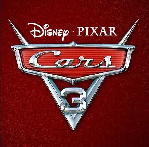 File:Cars3Logo.jpg