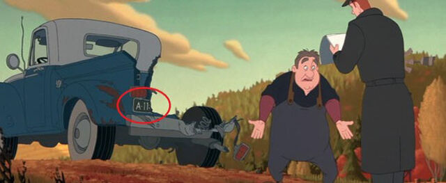File:Cool-Iron-Giant-Disney-easter-egg a113.jpg