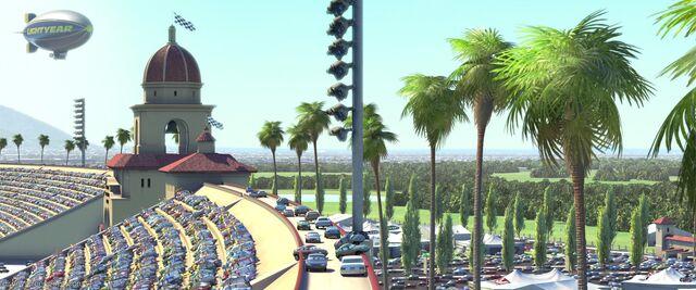 File:LA Speedway Grandtsnds.jpg