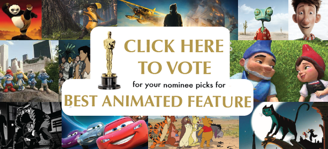 File:Oscarsgrid-01.png