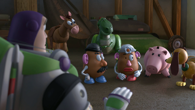 File:Toystory3trailer19.png