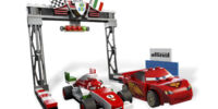 8423: World Grand Prix Racing Rivalry