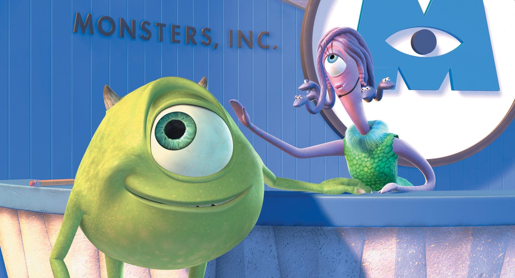 Celia Mae Pixar Wiki Fandom Powered Wikia