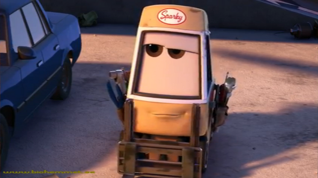 File:Sparky.png