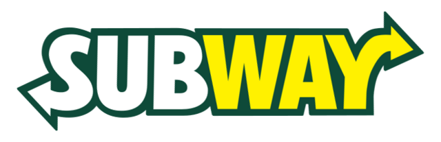 File:Subway new logo.png