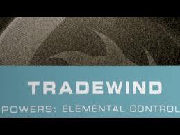 Tradewind