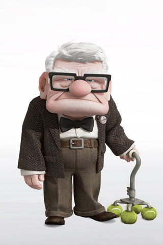 File:Carl-fredricksen-up.jpg