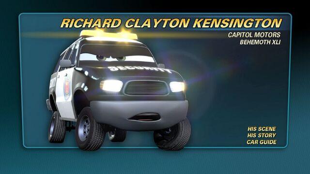 File:RichardClaytonKensington.jpg