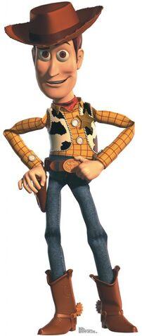 File:Woody 2.jpg
