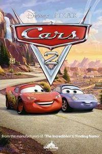 File:Cars2 teaserposter.jpg