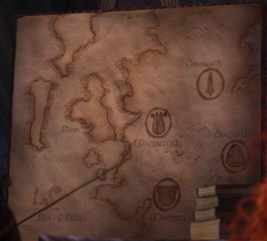 File:Brave-dunbroch-map.jpg