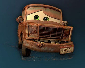 File:Cars-fred.jpg