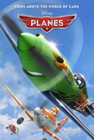 File:Planes-2013-Movie-Poster.jpg