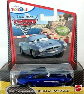 File:Blue ransburg finn mcmissile top secret bonus cars 2 exclusive vehicle.jpg