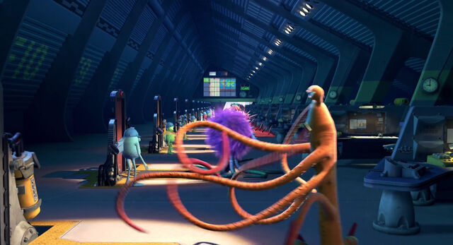 File:Monsters-inc-disneyscreencaps com-1657.jpg