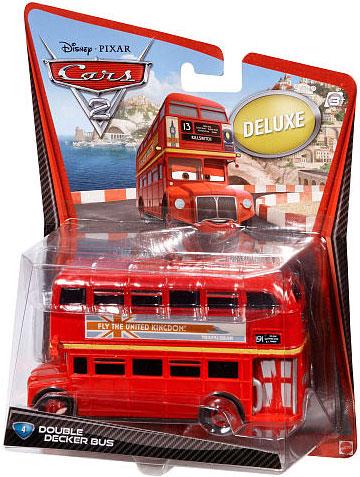 File:S1-double-decker-bus-deluxe.jpg
