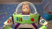 Buzz0001